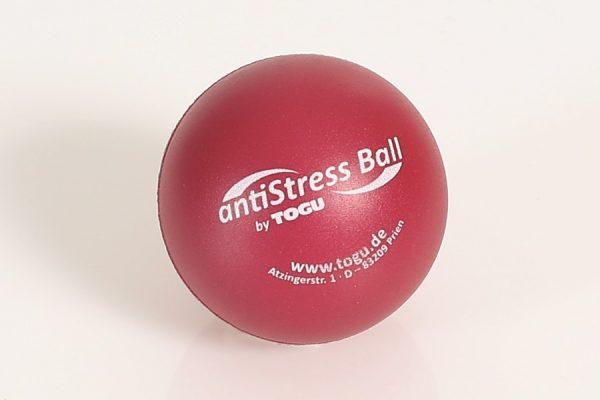 Bóng Tập Giảm Stress