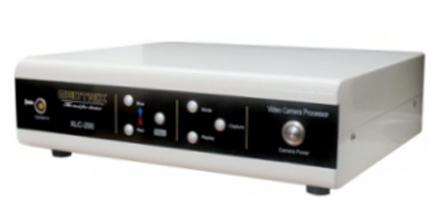 XLC-200