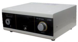 LS-800