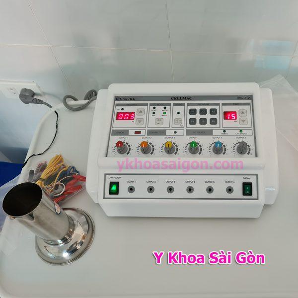 STN-110