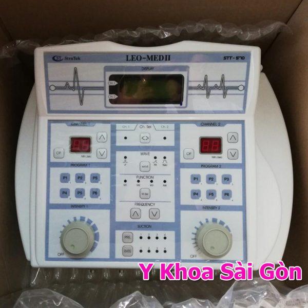 Trị liệu điện STT-570