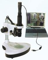 Camera DCE-2