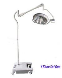 YCZF500L