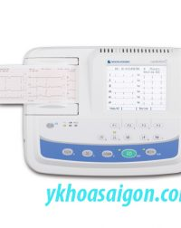 ECG-2150