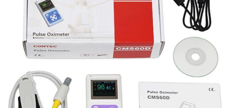 CMS60D
