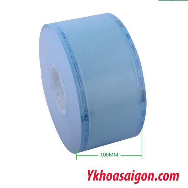 cuộn pouch 10cm 200m