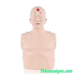 CPR Trainning