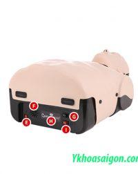 CPR Nurugo