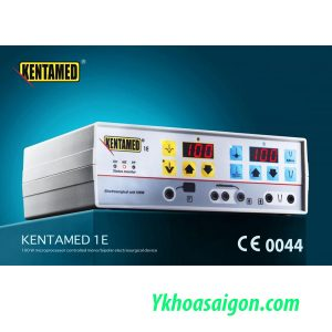 Kentamed 1E