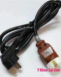 power cord 280A