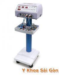 Điện phân PM606